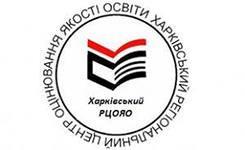 /Files/images/novini_2014/i.jpg